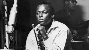 <b>Miles Davis</b>: 'Kind of Blue' : NPR