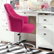desk chair pink scroll to next item jules junior desk chair pink