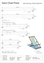 folding deck chair plans. planos de cadeira praia · deck chairswoodworking planswood folding chair plans t