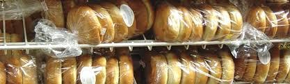 Bread Twist Tie Color Chart Bread Twist Tie Amitvats Co