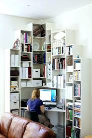 office storage solutions ideas. Office Storage Solutions Ideas