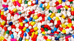 Pill Lookup Archives Chrisbyrnes Com
