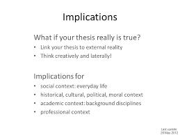innovation research paper kulfi