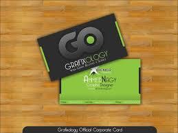 cartes des visites cartes visites timizar design blog page 2