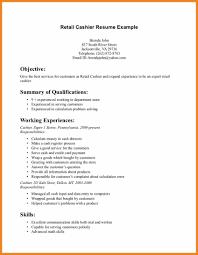Sample Objectives For Resumes Tjfs Journal Org