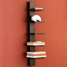 wall shelves wall bookshelves