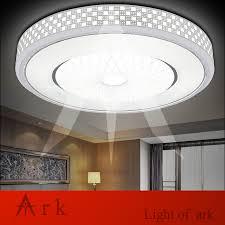 Moderne Minimalismus Moderne Decken Led Lampe Geometrischen Polygon