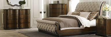 Queen Bed Mattress Discount Bedroom Furniture Sets Best Beds Set