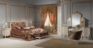 design classic furniture. Exellent Design Lombardy 19th Century 2009 To Design Classic Furniture U