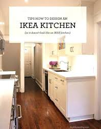 ikea kitchen cabinets cost of kitchen cabinets kitchen cabinets cost luxury remodeled kitchens awesome review on