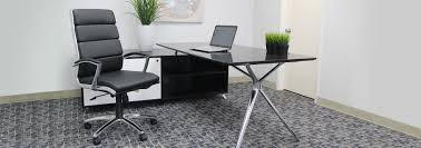 president office furniture. ABOUT US · CONTACT BECOME A DEALER President Office Furniture F