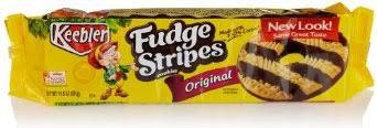 keebler cookie brands. Unique Brands Cookie To Keebler Cookie Brands