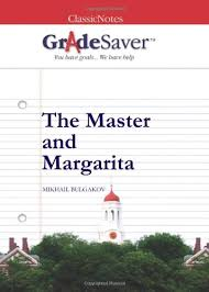 the master and margarita essay questions gradesaver the master and margarita