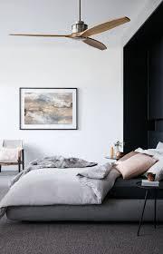 bedroom bedroom ceiling fans unique master bedroom ceiling fans 25 methods to save your money
