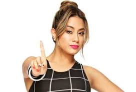 Ally Brooke: Bio, Facts, Affairs, Measurements – Celebrity Facts