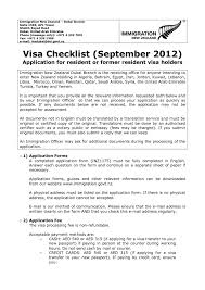 Cv Or Resume In New Zealand Coverletter Best Solutions Of Cover