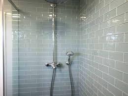 bathroom tile repair. Exotic Bathroom Shower Tile Maintenance . Repair
