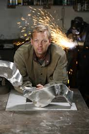 Sportsnet.ca Meet the sculptor responsible for immortalizing.