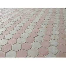 material pvc style modern function anti slip moisture proof rot proof fireproof waterproof soundproof anti static thickness 3 2 6mm lead