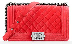 chanel velvet bag. chanel velvet boy bag $3,700 via