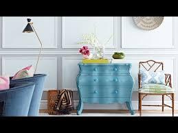 Easy Interior Design Custom Decorating Design