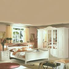 Rosa Schlafzimmer Ikea Wwwhse24de Bettwäsche Schaffrath