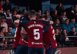 Permalink to 34+ Barca Vs Osasuna Score PNG