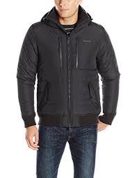 Bench  Jackets U0026 Coats  Page 5Bench Mens Jacket