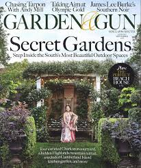 David Burke Kitchen The Garden Garden And Gun Subscription