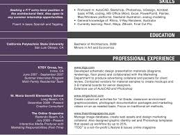 Resume Cv Free Resume Search For Employers In Canada Search Resumes