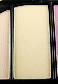 sephora collection craig karl colorful 5 eyeshadow palette review 15