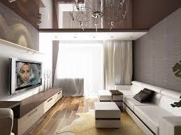 Apartment Top Notch Ideas In Decorating Studio Apartment Interior - Contemporary apartment living room