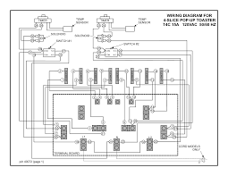 toaster wiring diagram explore wiring diagram on the net • dualit toaster wiring diagram 29 wiring diagram images hatco toaster wiring diagram toaster oven wiring diagram