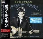 Legends of Rock n' Roll, Vol. 38 [Original Classic Recordings]