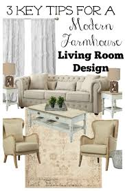 country cottage style furniture. Full Size Of Living Room:country Cottage Room Furniture Farmhouse Decor Items Country Chic Style E