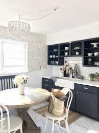 best kitchen design app. Kitchen Design Apps For Ipad Best Of Lovely On Designer Top Designs Ki App 2