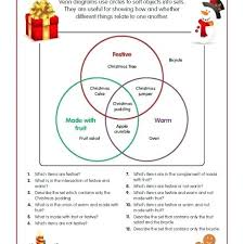 Venn Diagram And Set Operations Calculator Venn Diagram Word Problems With Solutions Worksheets Math