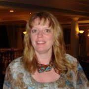 Linda Summers Sestrick (lindasestrick) - Profile | Pinterest