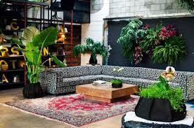 Small Picture 25 Brilliant Garden Room Interior Design Ideas rbserviscom