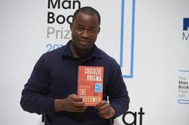 Author Chigozie Obioma: 'Nigerians Do Not Believe in the Idea of ...