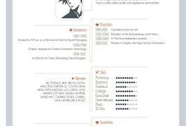 Resume Beautiful Resume Templates Doc Example Good Resume