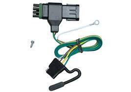 2017 silverado trailer wiring harness diagram wiring diagram and 2003 gmc sierra 1500 trailer wiring diagram and