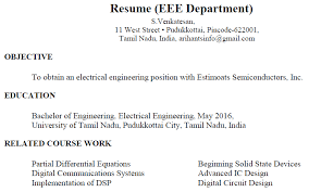 Arihant Techno Solutions Ieee 2016 Projects Ieee Projects