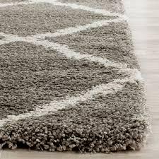 shag rugs. SGB489G - Belize Shag Rugs )