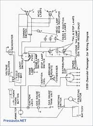 John deere 4430 wiring diagram unique wiring diagram image rh mai reasurechest interior john deere 4430