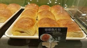 5 Great Local Bakeries In Macau Macau Lifestyle