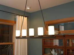 minimalist overwhelming dining room light fixtures. large size of bedroomawesome girl light fixtures bedrooms 6 master bedroom lighting ideas 1280 minimalist overwhelming dining room