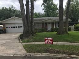 1077 Grove Cv Jacksonville Fl 32221 Estimate And Home Details