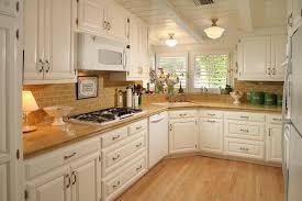 corner sinks design showcase:  comfortable  kitchen with corner sink on