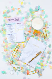what you need for a wedding checklist grab this free printable last minute wedding checklist bespoke